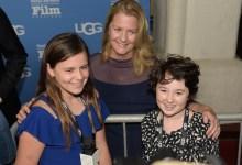Teen Press Takes On 2019 SBIFF