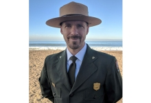 Meet Channel Islands National Park's New Leader