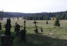 A Control Freak's Funeral