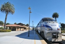 Amtrak Wins Subpoena in Train-Death Case