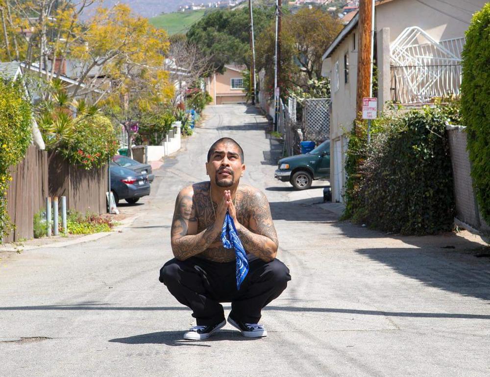 Sad Boy's Santa Barbara Story - The Santa Barbara Independent