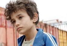 Capernaum' : Bold, Emotionally-Powered Cinema