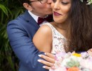 Santa Barbara Weddings Guide 2019