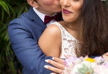 Santa Barbara Weddings Guide 2019