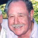 Gino  Morosin