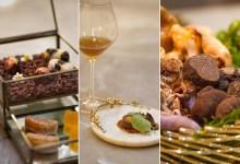 Did the World's Best Restaurant Just Open in Montecito?