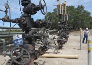 Ethical Santa Barbara County Oil