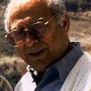 Indru S. Thawani