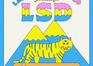 Indy Beats: LSD