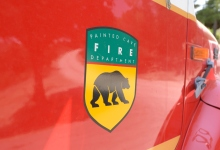 Volunteer Fire Department Must Give Up Financial Records