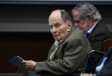 Santa Barbara Historical Preservationist Kellam de Forest Dies from COVID
