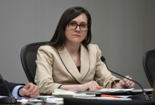 City Council Endorsements Are Purely Partisan
