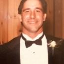 Bruce Baird Waugh