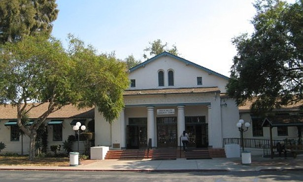 Goleta Planning Commissioners Just Say 'No'