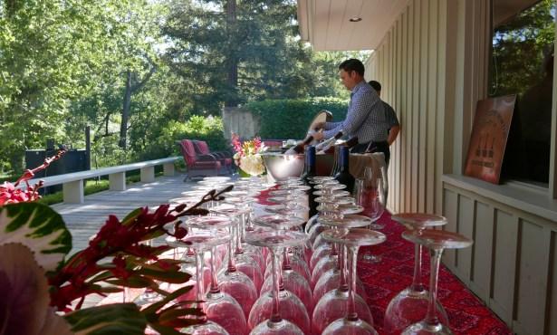 Return of the Santa Barbara Wine Futures