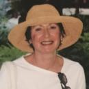 Nancy Andrea Rikmar Poyourow