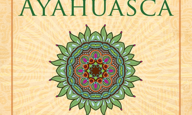 Do You Speak Ayahuasca?