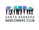 SB Newcomers Prospective & New Member Orientation