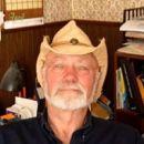 Stephen Charles Heller