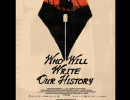 Who Will Write Our History With Special Guest Writer/Director/Producer Roberta Grossman