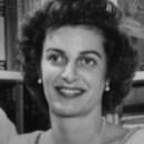 Yvonne Dibblee Donohoe