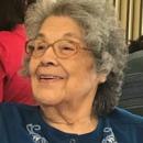 Cecilia F. Phillips