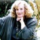 Kathleen J. Boisen