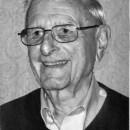 Henry Lévy, Jr.