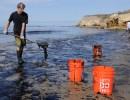 Plains Ordered to Pay $60 Million for Refugio Oil Spill