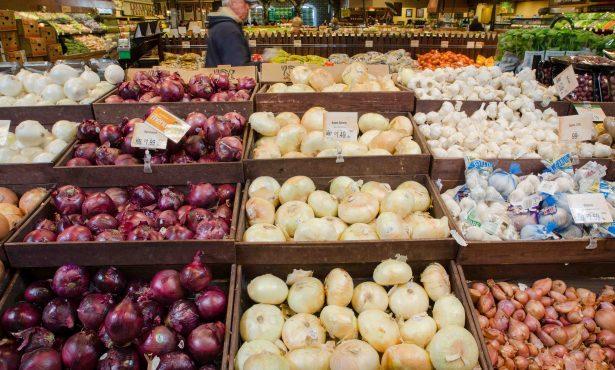 USDA Plans to Tighten Food Stamp Eligibility