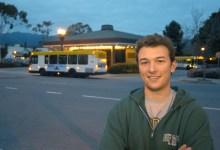 Rideshare Company Lyft Goes Public