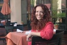 Santa Barbara's First-Ever Vegan Chef Challenge