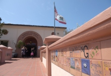 Amid Unsteady Pandemic Times, Santa Barbara Unified Moves Forward with Plans for Fall