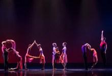 State Street Ballet Presents 'Ballroom'