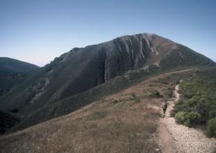 Exploring Montaña del Oro State Park
