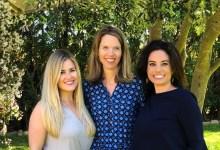 The Shannon Group Real Estate Team Renamed The Crawford Speier Team