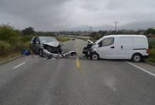 Decedent in Fatal Collision Identified