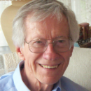 Frederick Lewis Walters