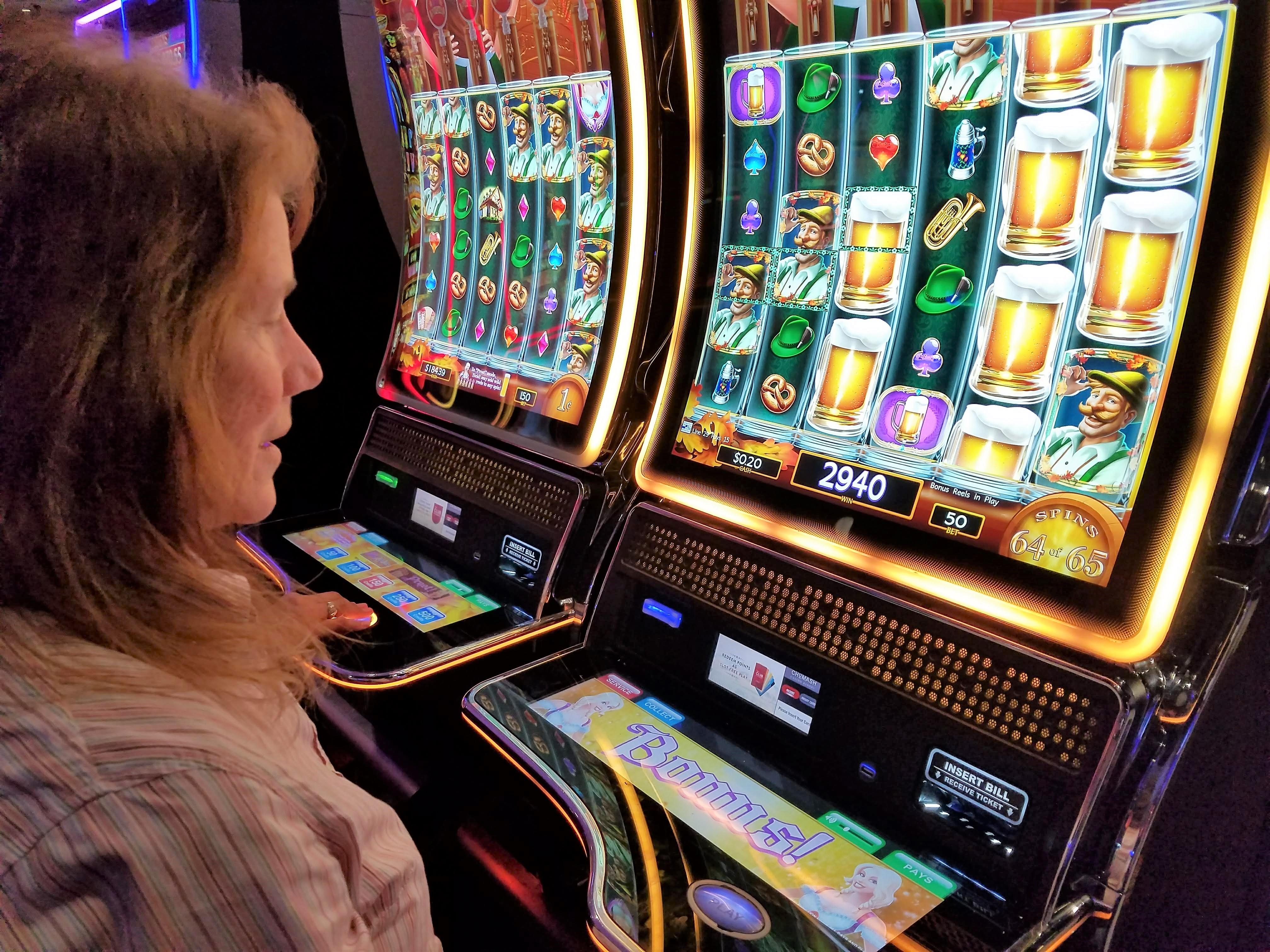 Chumash casino sports betting no limit texas hold em rules betting