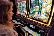 Staycation: Chumash Casino Resort