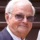Edward Albert Thompson