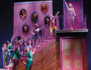 'Legally Blonde: The Musical' Lacks Substance