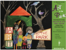 42nd Annual Art in the Park