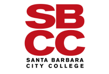 SBCC Finalizes Superintendent/President Screening Committee