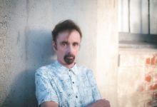 T.C. Boyle Takes on Acid