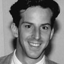 Timothy Scott Palmer