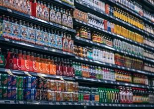 Sacramento Takes on Big Soda, Again
