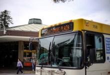 MTD Spokesperson Talks $4 Million Transit Center Facelift
