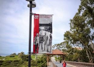 Santa Barbara City College to Provide Legal Services for Immigrants