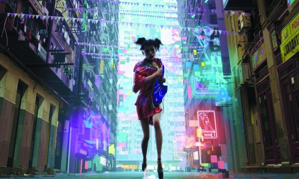 'Love, Death, & Robots': Different Takes on a Singular Vision